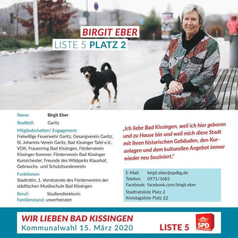 Broschüre_Birgit_2