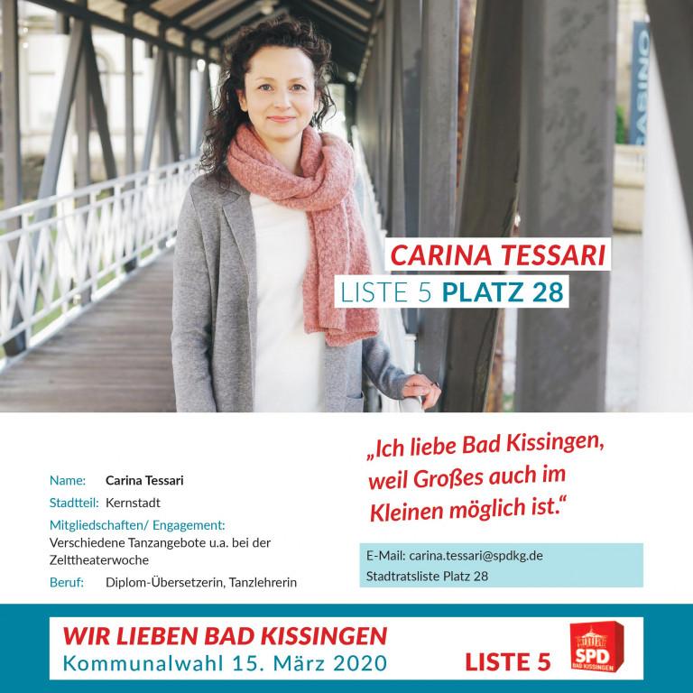 Broschüre_Carina_28
