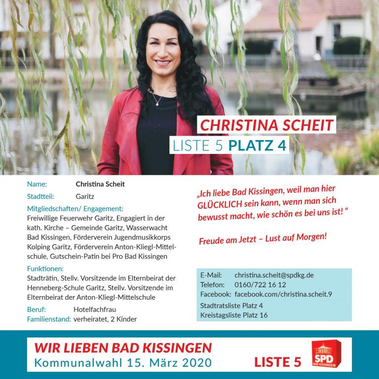 Broschüre_Christina_4