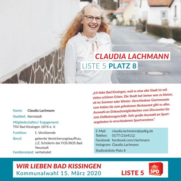 Broschüre_Claudia_8