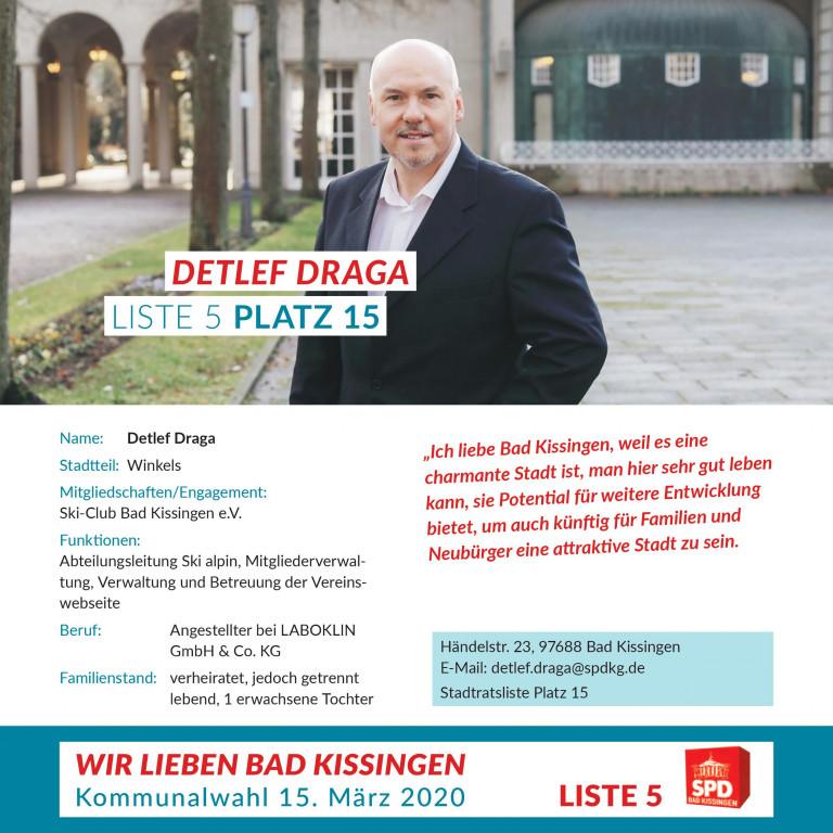 Broschüre_Detlef_15