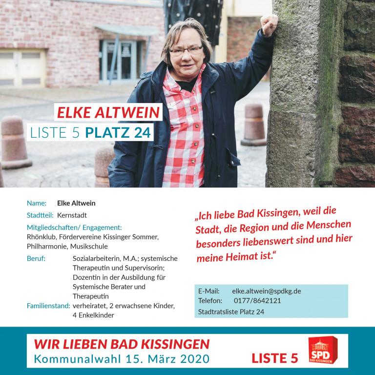 Broschüre_Elke_24
