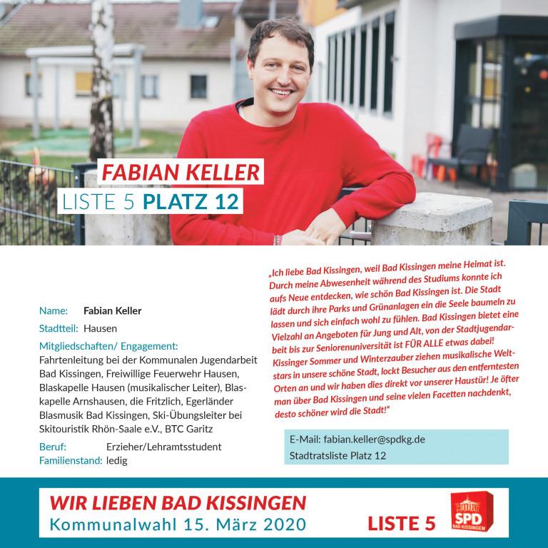 Broschüre_Fabian_12