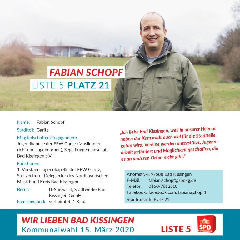 Broschüre_Fabian_21