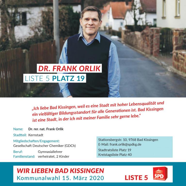 Broschüre_Frank_19