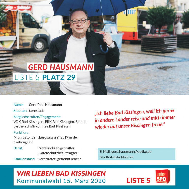Broschüre_Gerd_29