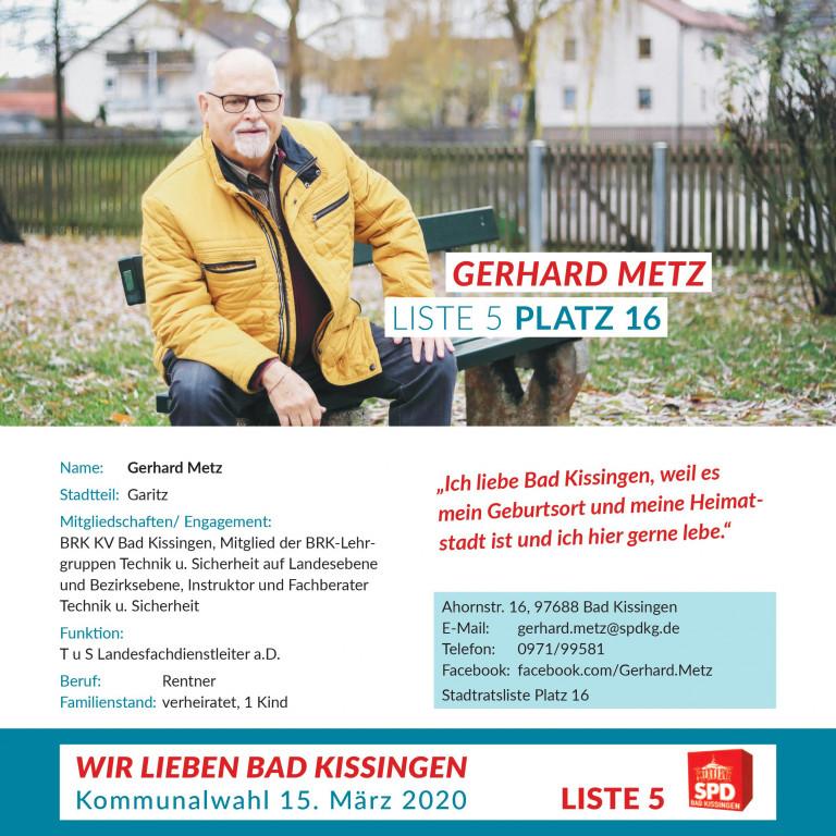 Broschüre_Gerhard_16