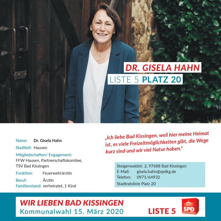 Broschüre_Gisela_20