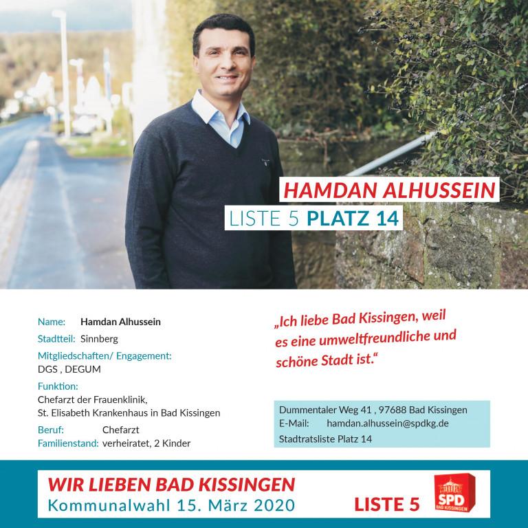 Broschüre_Hamdan_14