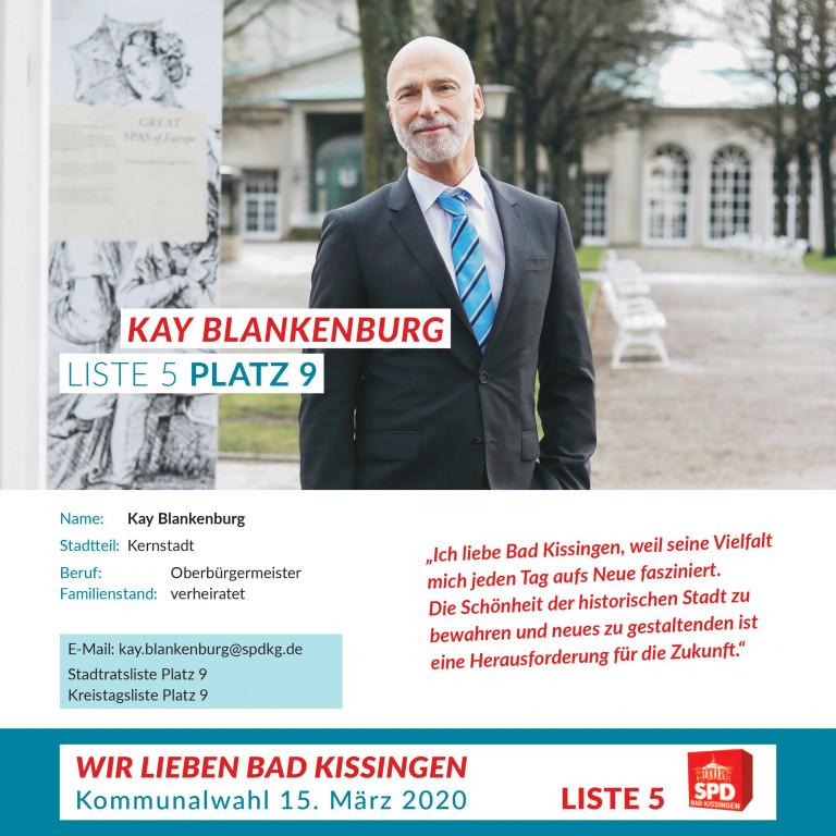 Broschüre_Kay_9