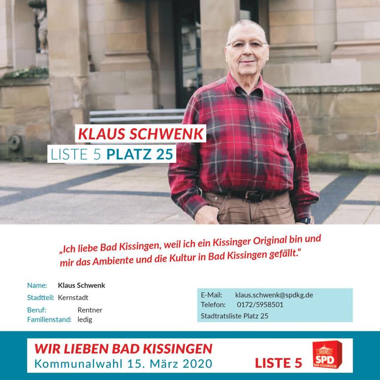 Broschüre_Klaus_25
