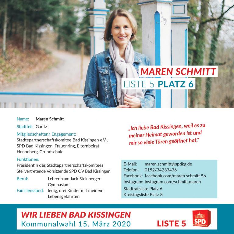 Broschüre_Maren_6