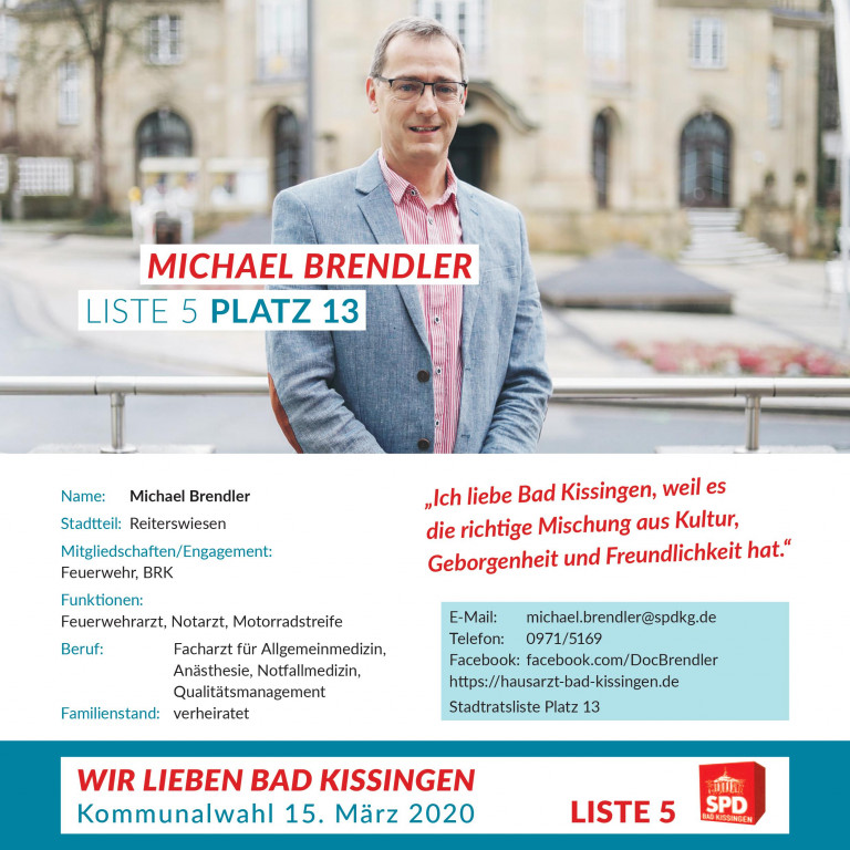 Broschüre_Michael_13