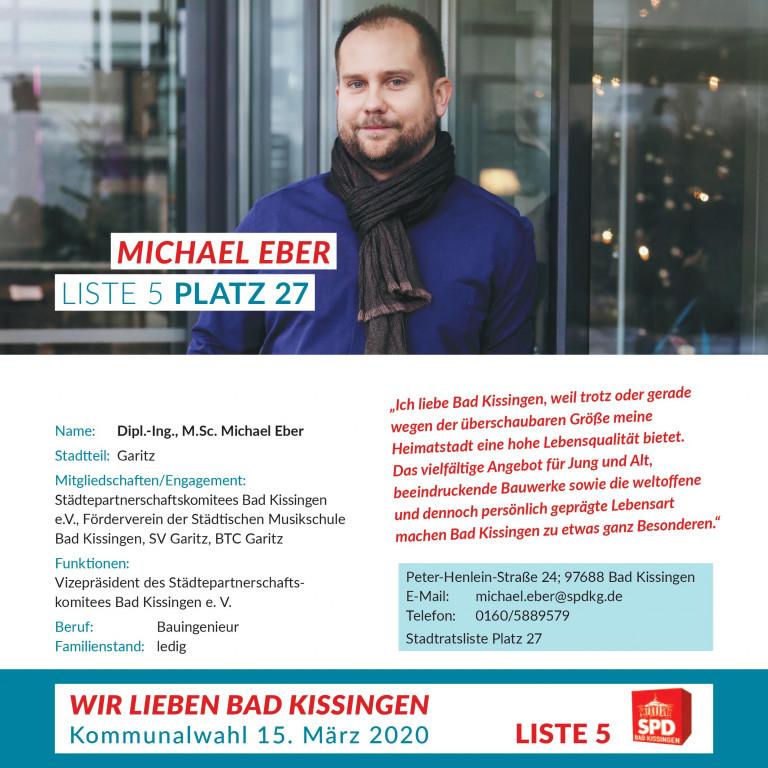 Broschüre_Michael_27