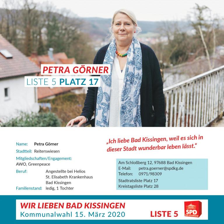 Broschüre_Petra_17