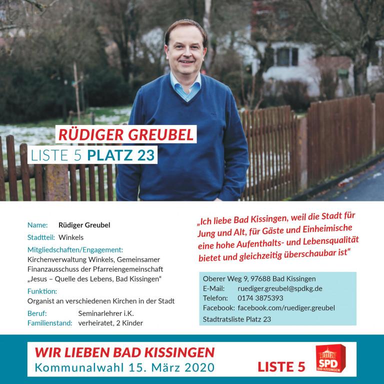 Broschüre_Rüdiger_23