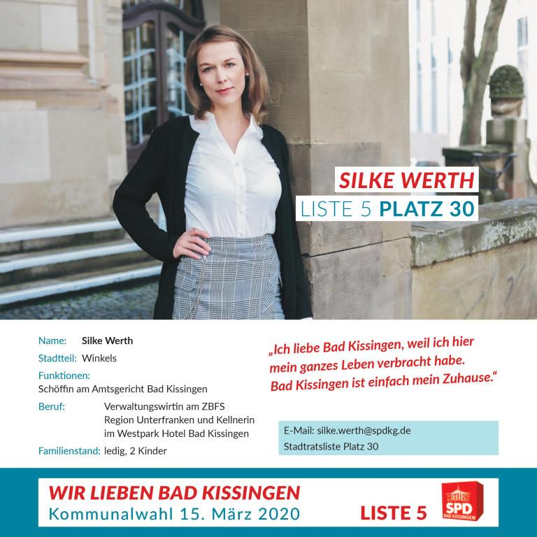 Broschüre_Silke_30