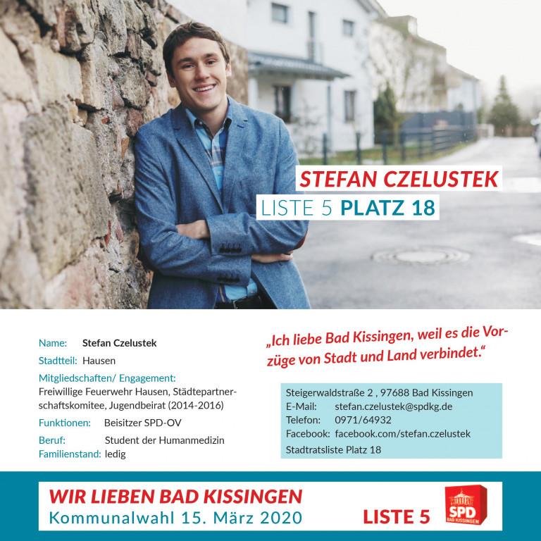 Broschüre_Stefan_18