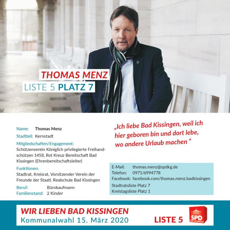 Broschüre_Thomas_7