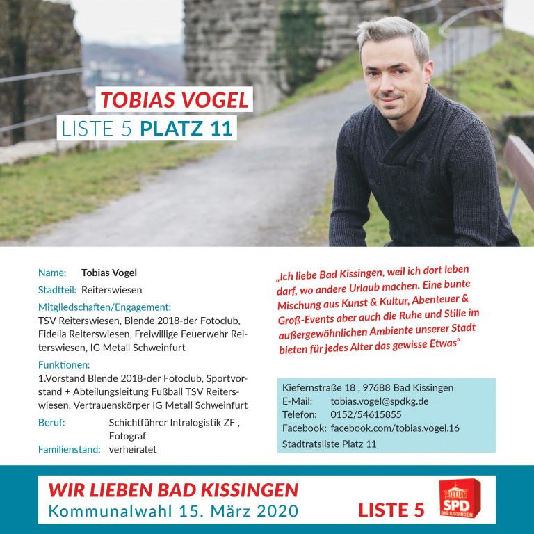 Broschüre_Tobias_11