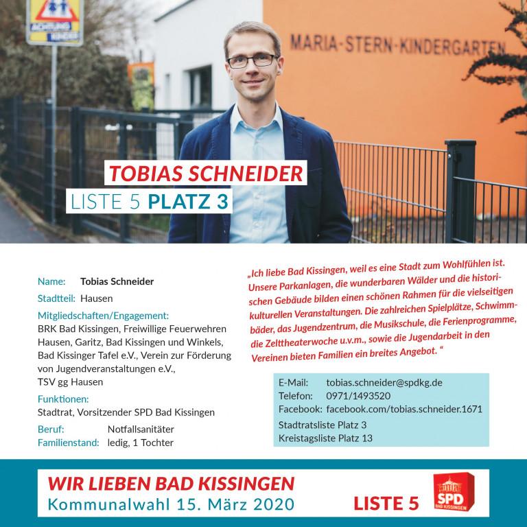 Broschüre_Tobias_3