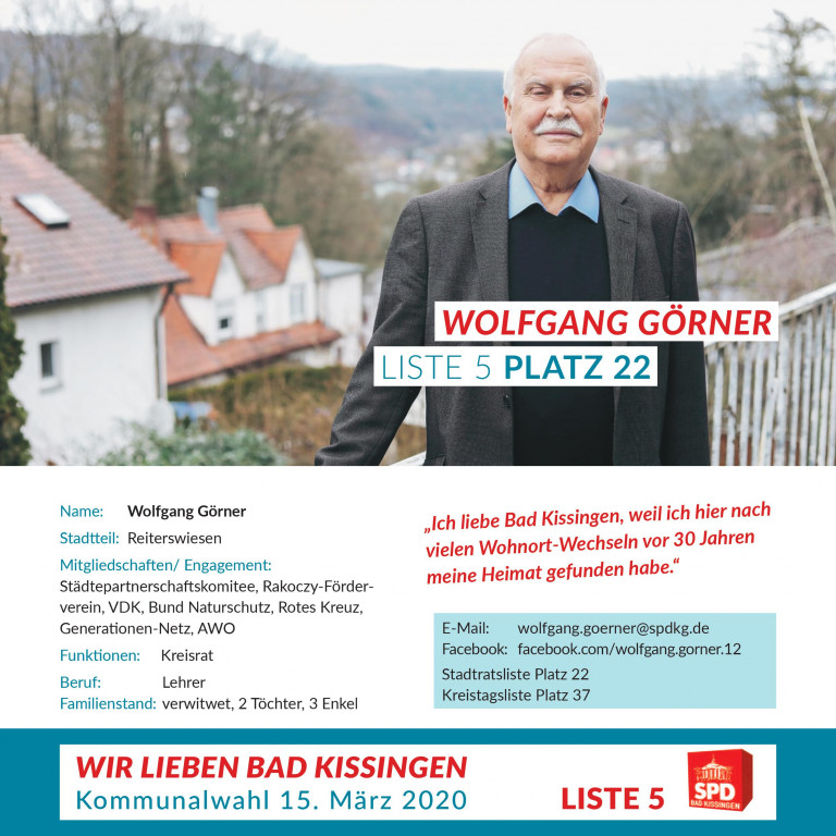 Broschüre_Wolfgang_22